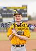 UAHS Baseball FR Individ-39