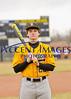 UAHS Baseball FR Individ-27