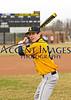 UAHS Baseball FR Individ-60