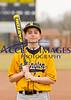 UAHS Baseball FR Individ-70
