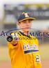 UAHS Baseball FR Individ-50