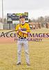 UAHS Baseball FR Individ-40