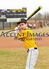UAHS Baseball FR Individ-4