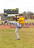 UAHS Baseball FR Individ-2