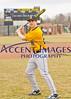 UAHS Baseball FR Individ-48