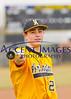UAHS Baseball FR Individ-49