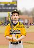 UAHS Baseball FR Individ-75
