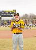 UAHS Baseball FR Individ-24