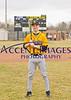 UAHS Baseball FR Individ-32