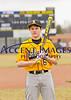 UAHS Baseball FR Individ-37