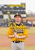 UAHS Baseball FR Individ-34