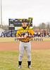 UAHS Baseball FR Individ-17