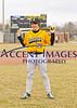 UAHS Baseball FR Individ-56