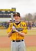 UAHS Baseball FR Individ-67