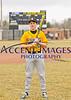 UAHS Baseball FR Individ-38