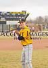 UAHS Baseball FR Individ-33