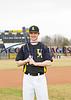 UAHS Baseball JV Individ-15