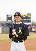 UAHS Baseball JV Individ-12
