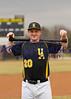 UAHS Baseball JV Individ-30