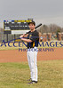 UAHS Baseball JV Individ-36