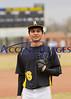 UAHS Baseball JV Individ-40