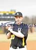 UAHS Baseball JV Individ-28