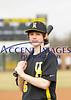 UAHS Baseball JV Individ-22