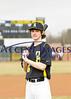 UAHS Baseball JV Individ-24