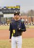 UAHS Baseball JV Individ-41