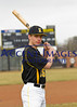 UAHS Baseball JV Individ-56