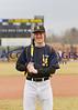 UAHS Baseball JV Individ-43