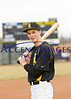 UAHS Baseball JV Individ-54