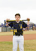 UAHS Baseball JV Individ-9