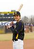 UAHS Baseball JV Individ-5
