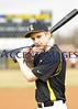 UAHS Baseball JV Individ-27