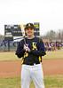 UAHS Baseball JV Individ-51