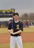 UAHS Baseball JV Individ-38