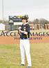 UAHS Baseball JV Individ-23