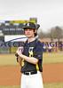 UAHS Baseball JV Individ-58
