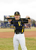 UAHS Baseball JV Individ-50