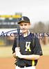 UAHS Baseball JV Individ-26