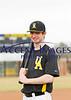 UAHS Baseball JV Individ-16
