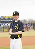 UAHS Baseball JV Individ-17