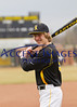 UAHS Baseball JV Individ-46