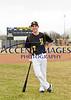 UAHS Baseball JV Individ-10