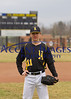 UAHS Baseball JV Individ-48