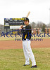 UAHS Baseball JV Individ-6