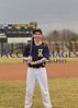 UAHS Baseball JV Individ-39
