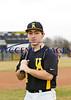 UAHS Baseball JV Individ-2