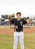 UAHS Baseball JV Individ-52